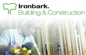 Building and Construction Software