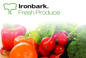 Fresh Produce Software