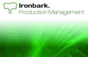 Production Management and Planning Software