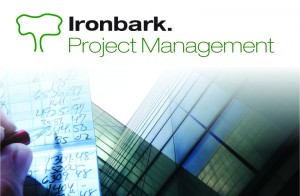 Project Management and Planning Software