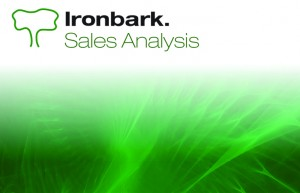 Sales Analysis Software