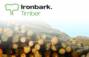 Timber Industry Software
