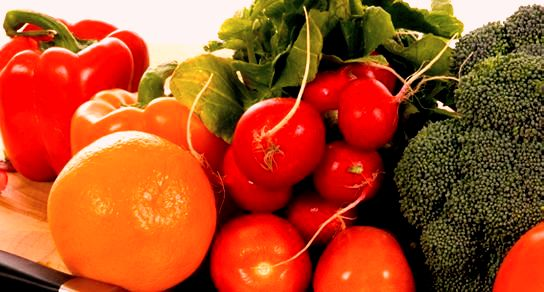 Fresh Produce Software for your Business.
